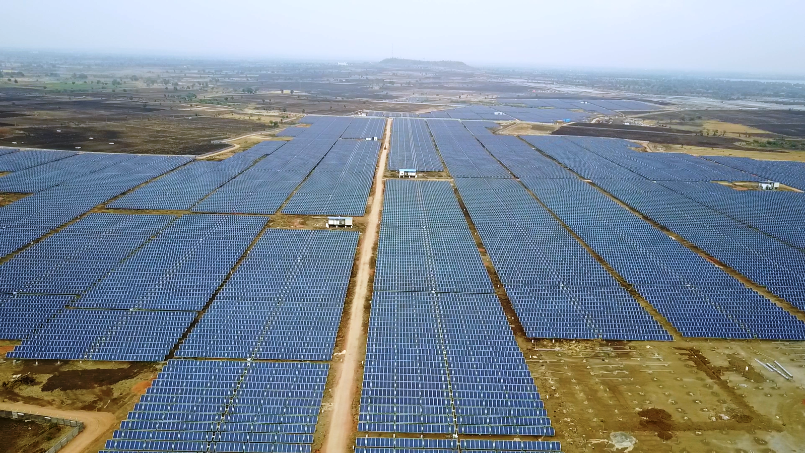 Solar Tracker Australia